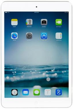 "Apple iPad Mini w/ 7.9"" Retina Display 16GB WiFi Touchscreen"