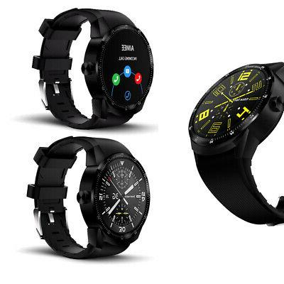 1 3 inch hd smartwatch android 4