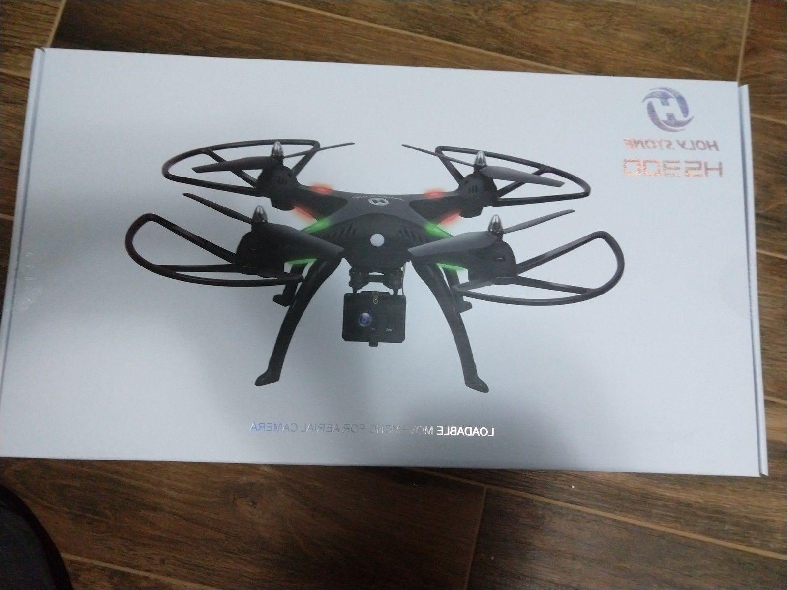1080 camera Drone Holy copter with 120