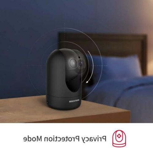 HUNTVISION 1080P Home Security Camera Camera