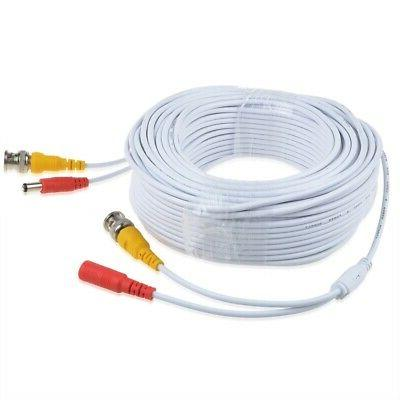Vani Cable HD 1080p Security LBV2521B