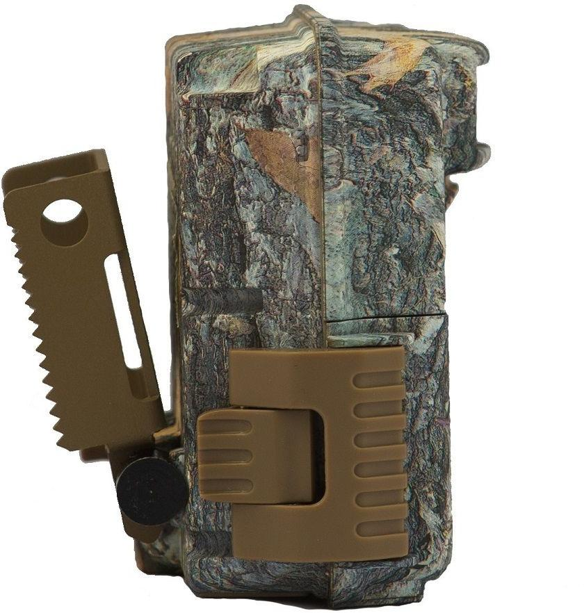 New 2018 Browning Force Camera