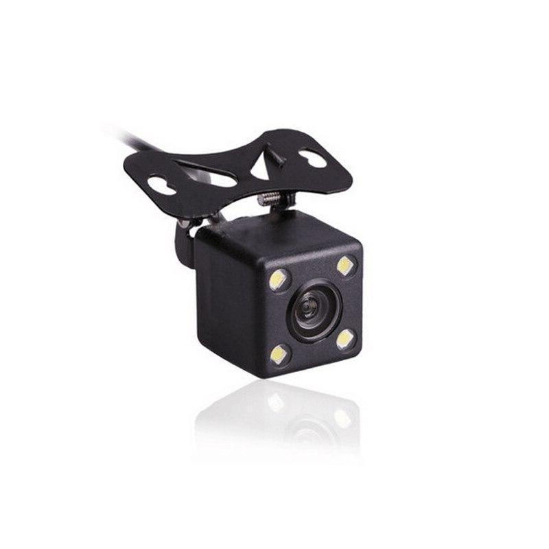 2019 CCD camera Vision Reversing Car Car view Camera