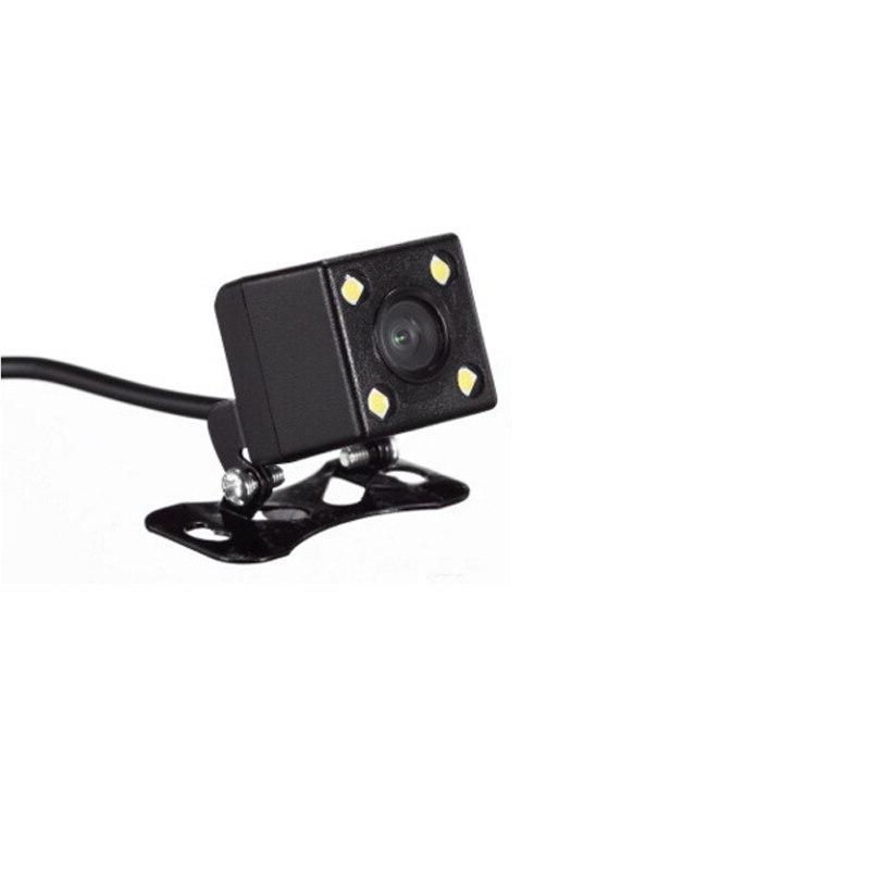 2019 CCD rear camera Vision Reversing Car Camera