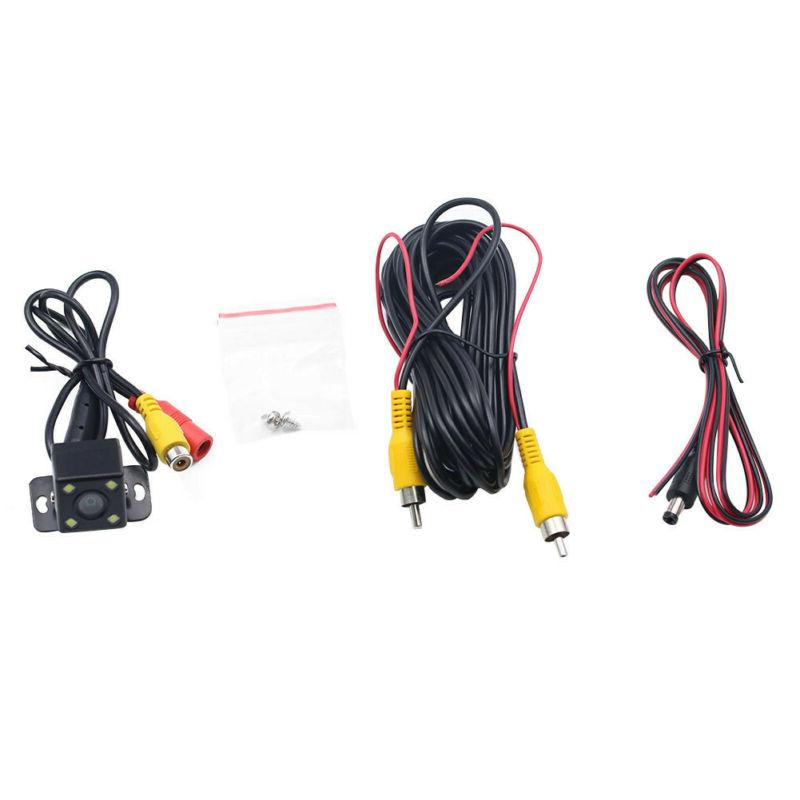 7 Inch 2DIN Car MP5 Player Tou+ch Stereo Radio HD+Camera