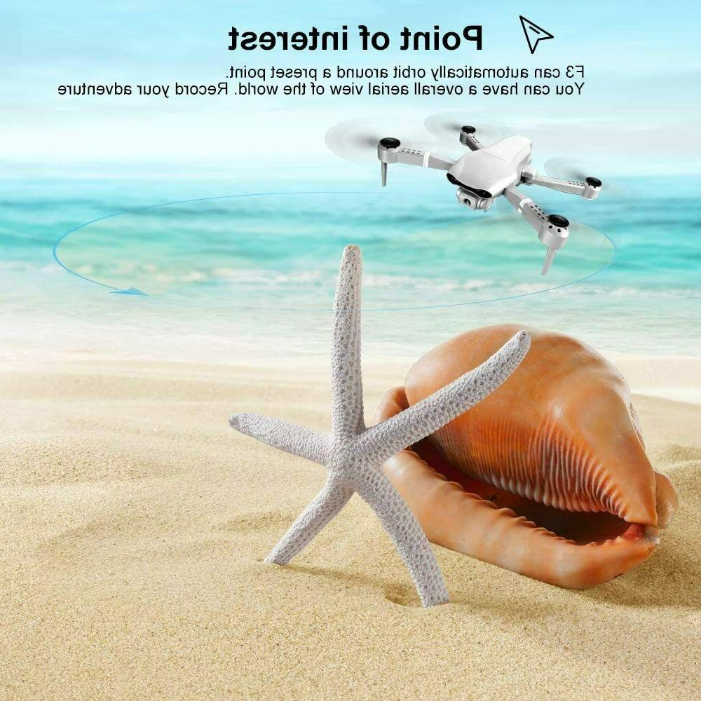 4DRC RC Drone WIFI camera Me HOT US!