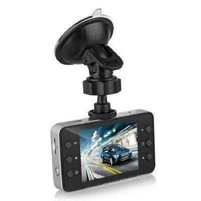 32GB 1080P DVR Video Registration Vision