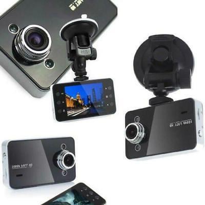 32gb hd 1080p car dvr video recorder