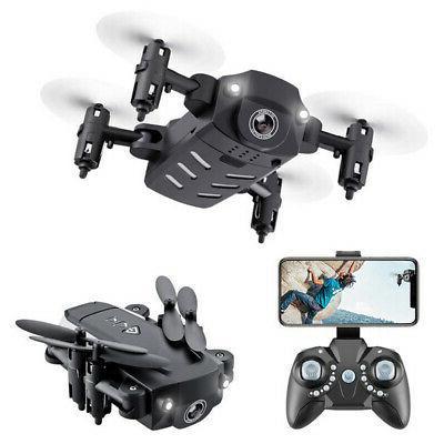 4 advanced gps drone foldable quadcopter remote