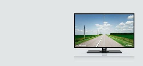 HD CH Cameras Home Security Surveillance Camera w/