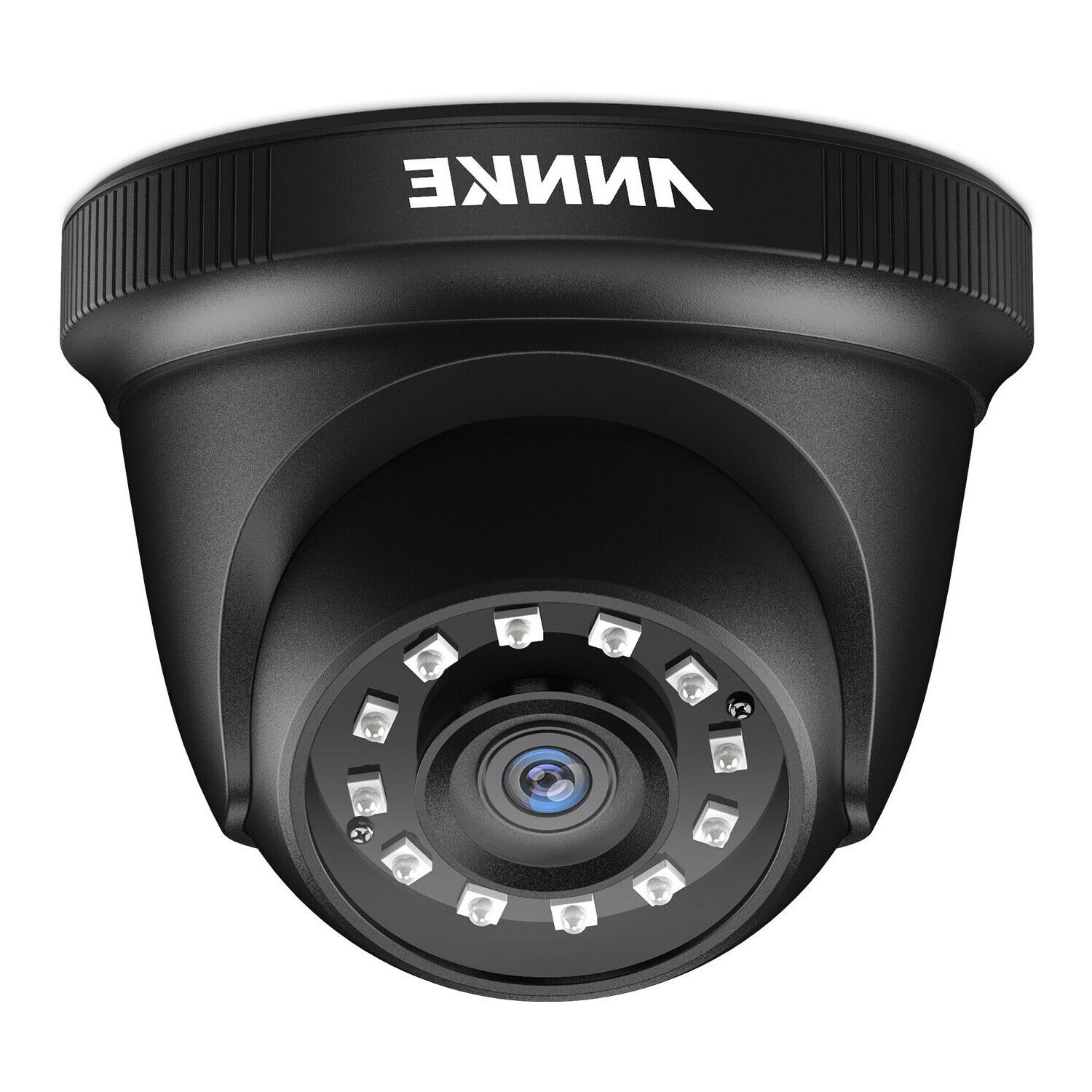 ANNKE 1080P Home Camera Outdoor 2MP System