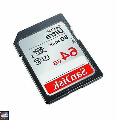 64GB Cameras Camcorders Full HD video Transfer