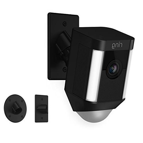 Ring Spotlight HD Security