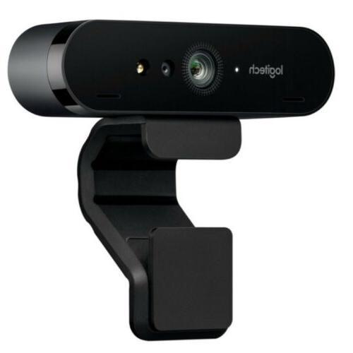 960 001105 brio webcam 90 fps usb