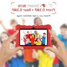 "Ainol Nice 7"" Android Tablet PC Touch Screen HD Camera WiFi"