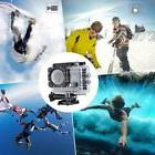 "Andoer 2"" Ultra-HD LCD 4K 1080P 60FPS Wifi Cam FPV Video 16M"
