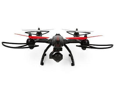 Glow 1 4.5CH RC Drone
