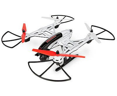 Glow 1 Axis Gimbal 2.4GHz 4.5CH Drone
