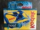 Kodak Sport Waterproof Disposable Camera 27exp | Lowest Buy