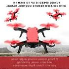 MJX Bugs B8PRO FPV Racing High Speed Brushless RC Drone with