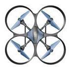 MagiDeal UDI U818A 2.4GHz 4CH 6 Axis Gyro RC Drone w/ HD Cam