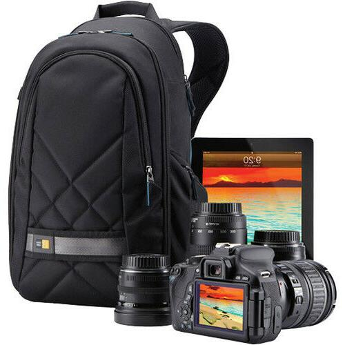 Pro a6000 alpha HD camera tablet backpack bag for Sony CL10