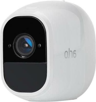 arlo 2 add security