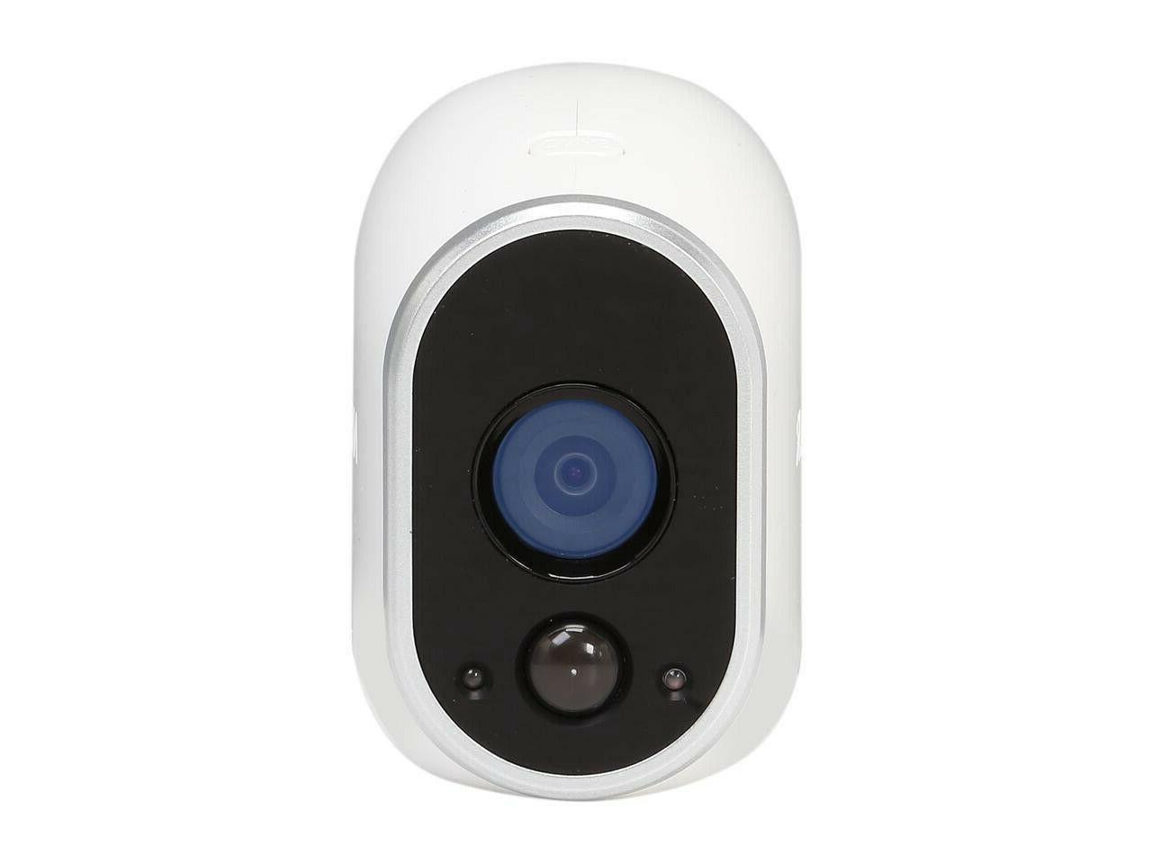 Arlo VMS3230 System Wireless HD Cameras