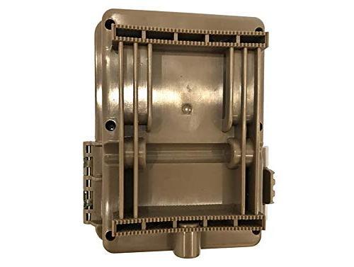 Browning Series Security Camera BTC-4P