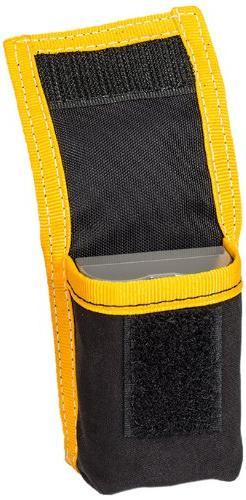 LensCoat 2-Battery Pouch camera battery holder for DSLR  len