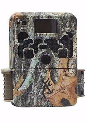 browning strike force hd 850 camera 1