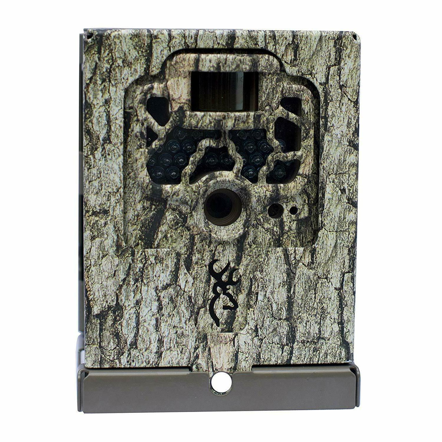 Browning Strike Force Pro HD Video Security