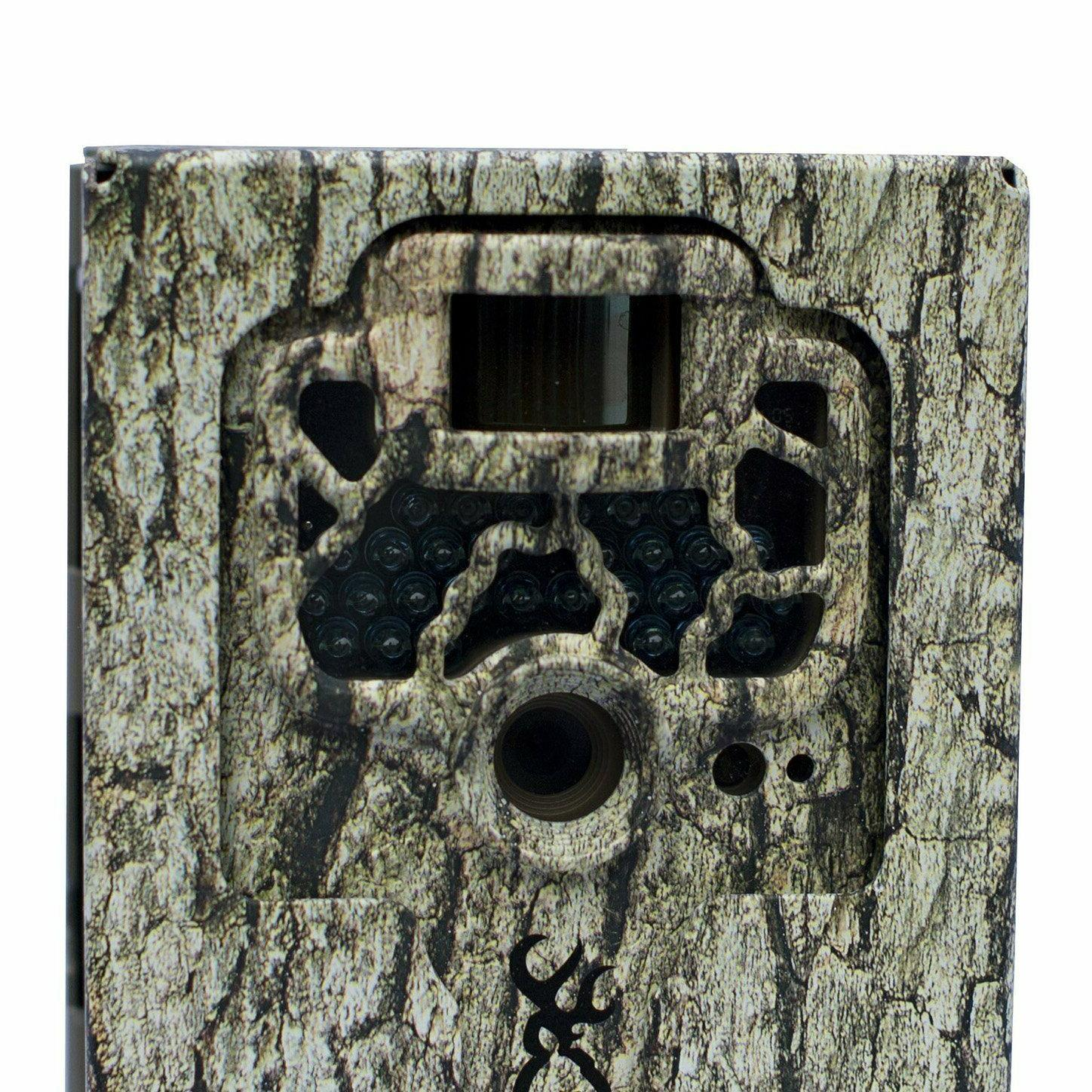 Browning Trail Strike Force 18MP Game Camera Security