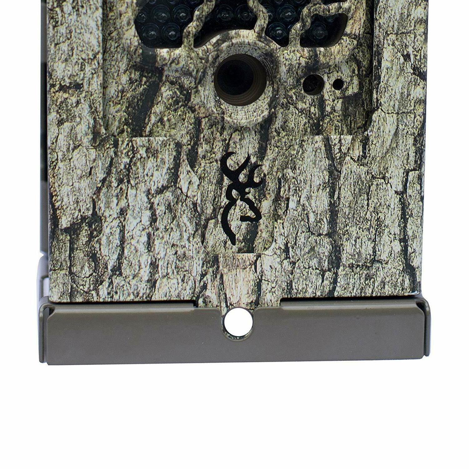 Browning Trail Strike Force 18MP Camera Security