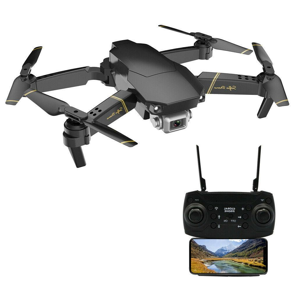 GD89 FPV 1080P Hold Drone