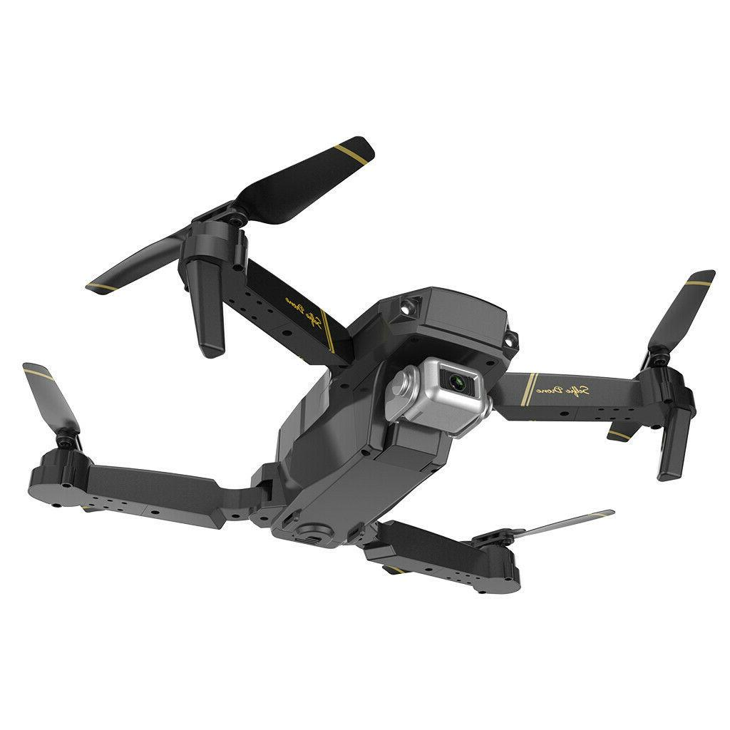 GD89 6-Axis 1080P HD Camera Hold RC