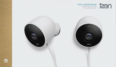 Cam Camera