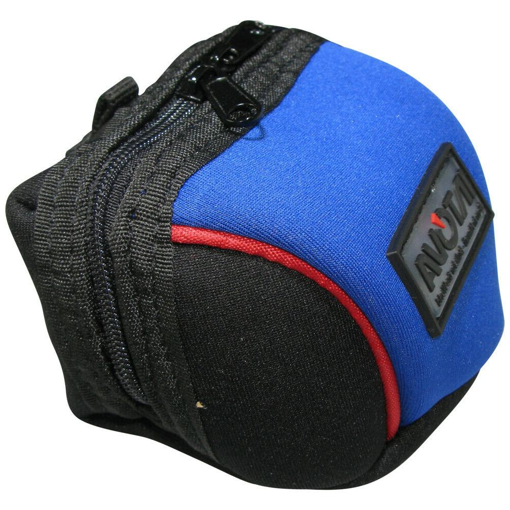 Camera Sport HD Camera. fits small cameras