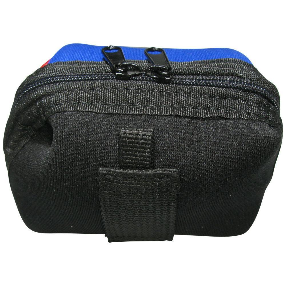 Camera Bag Sport HD Camera. Intova small
