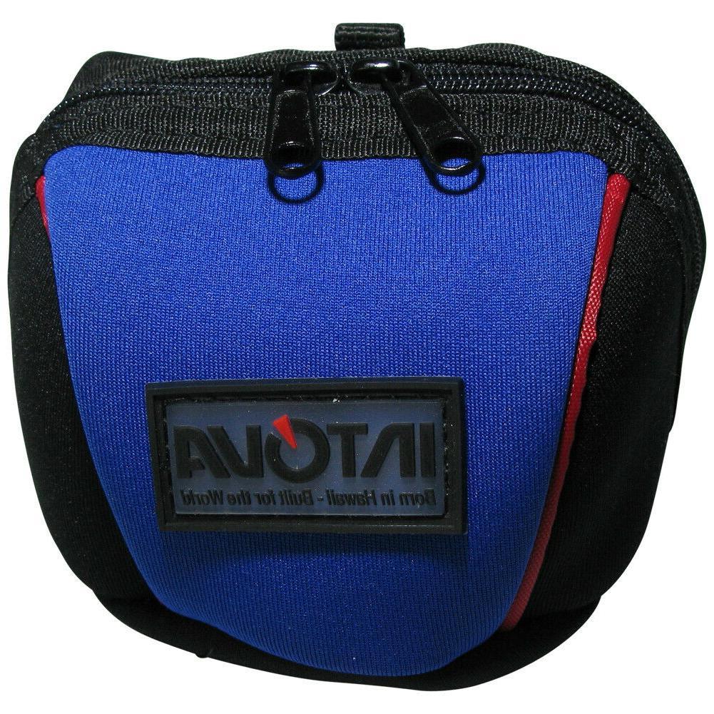 camera bag for sport hd camera fits
