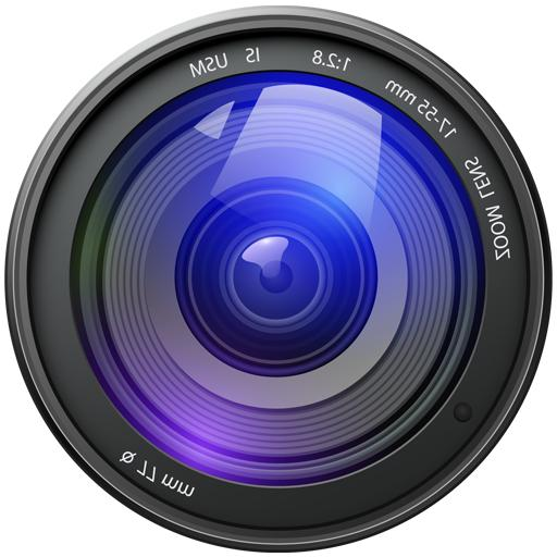 camera video photo editor hd for kindle