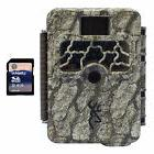 Browning Trail Cameras Command Ops 14MP HD Infrared Game Cam