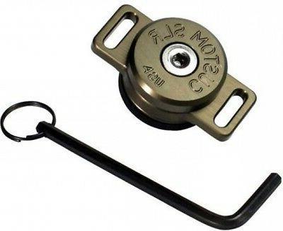 custom slr c loop hd camera strap