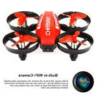 Cheerwing CW10 Mini RC Wifi FPV Drone with Camera Quadcopter
