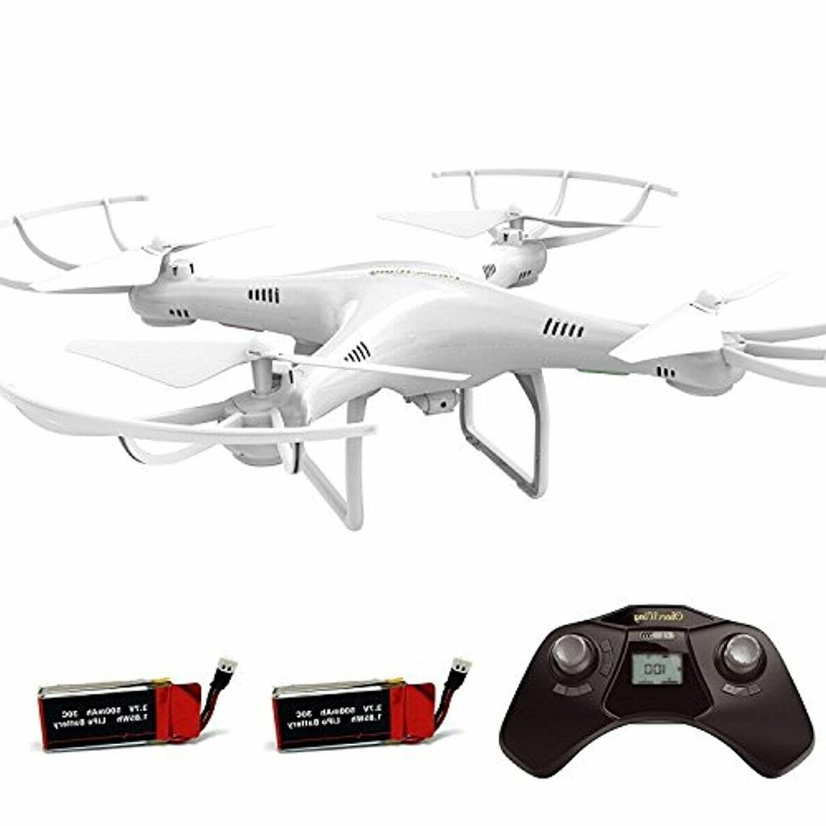 cw4 rc drone with 720p hd camera