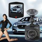 Full HD 1080P Dashcam Camera Car DVR Pro Cam Digital Video G