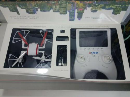 drone 5 8g lcd screen real time