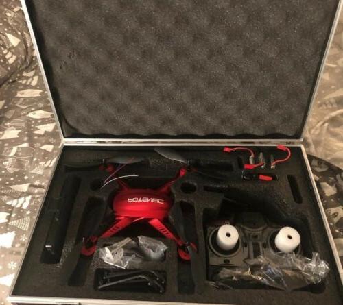 drone hd camera f181dh rc drone quadcopter