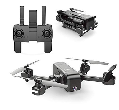 drone toys r c z5 1080p wide