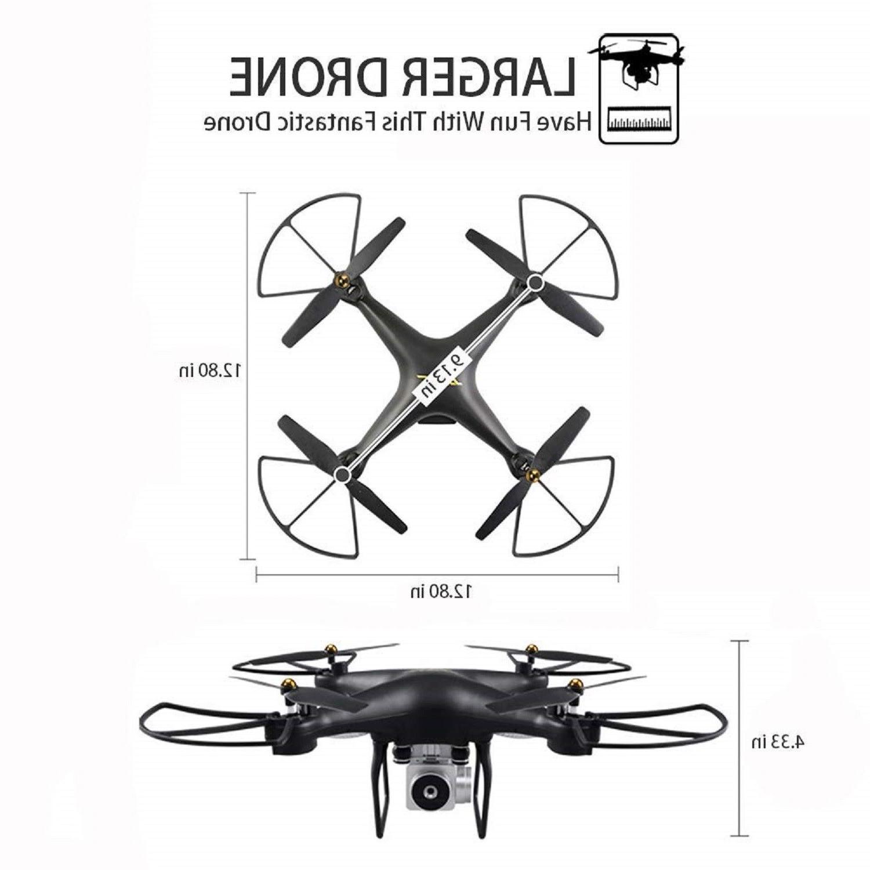 Drone FPV WiFi Live 40 Min LONG TIME